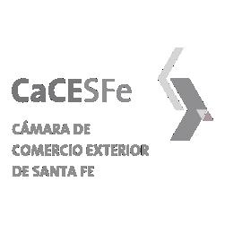 Camara de Comercio Exterior de Santa Fe