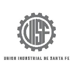 Unión Industrial de Santa Fe
