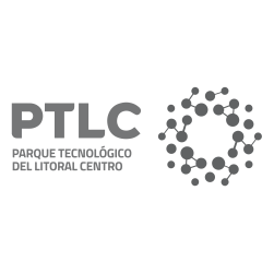 Parque Tecnológico Litoral Centro