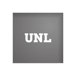 Universidad Nacional del Litoral
